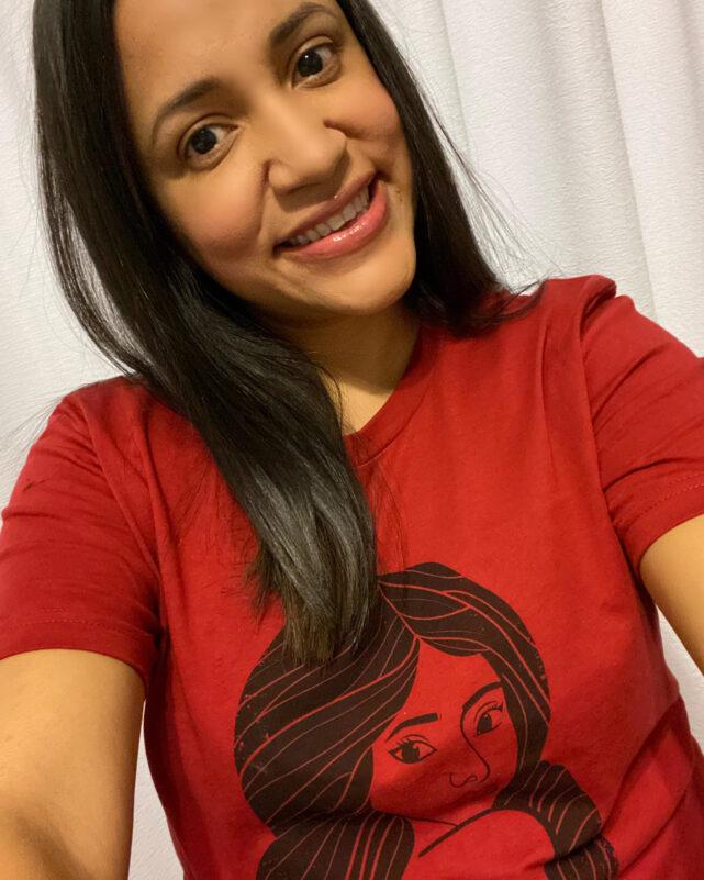 Stephanie Medina