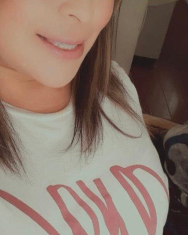 Esme  Reyes