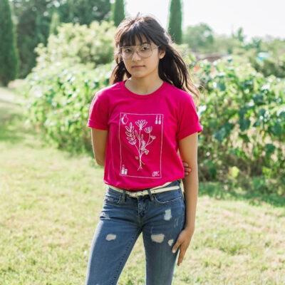 (I)story Women's T-Shirt