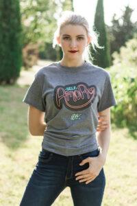 Self Amor (Self-Love) Women's T-Shirt