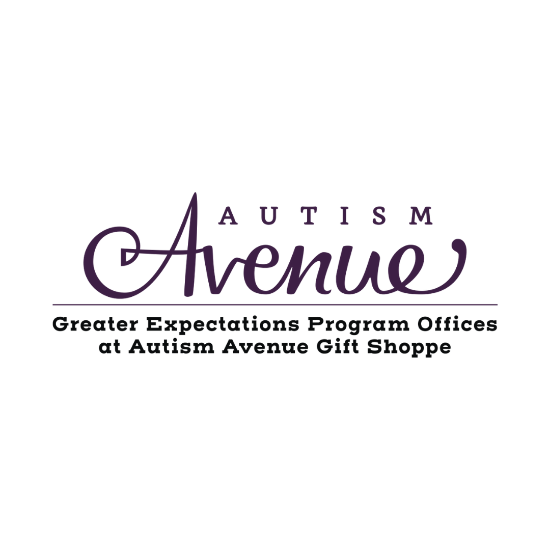 Autism Avenue